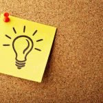 ideas legal content writing