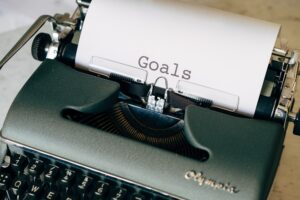 content strategy goals